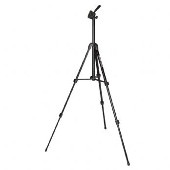 Hama Star Twin 150 Camera Tripod 2 in 1 incl. Monopod